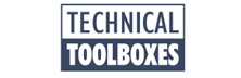 Technical Toolboxes: A Digital Makeover in the Pipeline