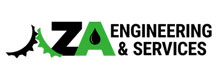 Z&A Consulting & Services: A Holistic-Approach to Solving Oil Field Engineering Challenges