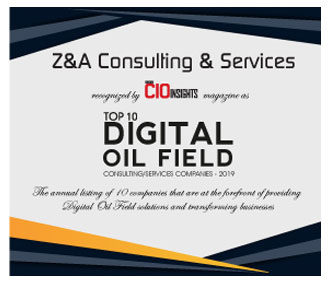 Z&A Consulting & Services